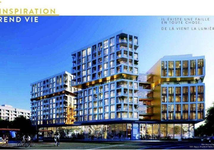 A vendre Montpellier 340691807 Aviso immobilier