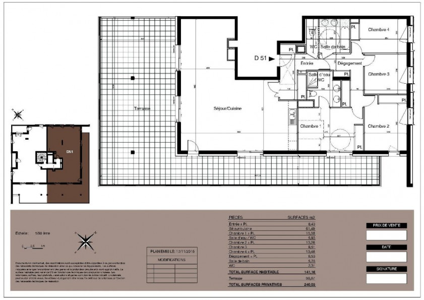 A vendre Montpellier 340691808 Aviso immobilier