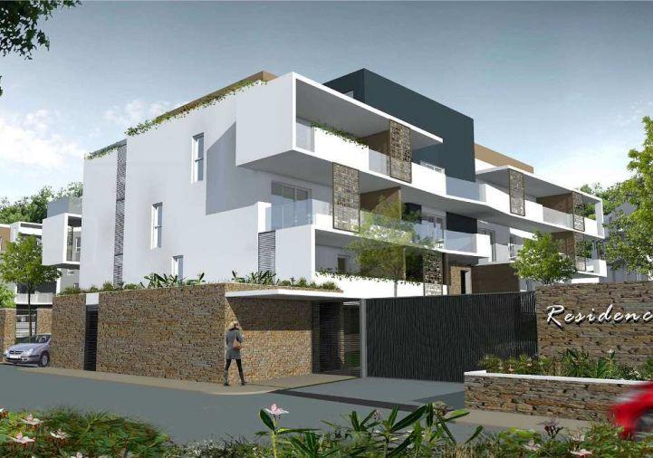 A vendre Montpellier 340691847 Aviso immobilier
