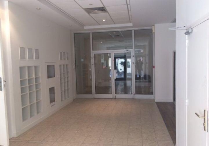 A vendre Montpellier 340691857 Aviso immobilier