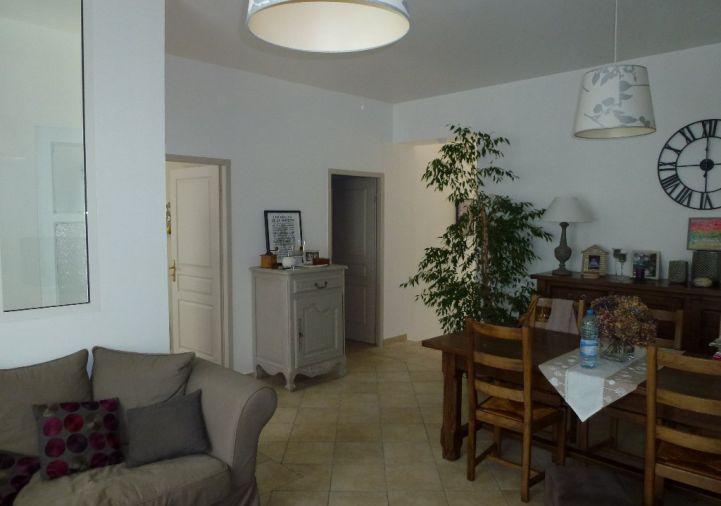 A vendre Chalais 340691859 Aviso immobilier