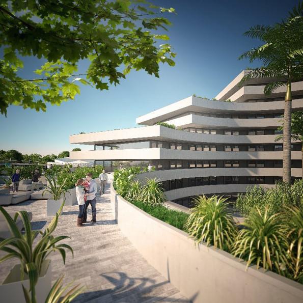 A vendre  Le Cap D'agde | Réf 340691865 - Aviso immobilier