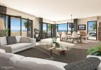A vendre  Le Cap D'agde | Réf 340691866 - Aviso immobilier