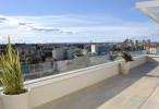 A vendre Montpellier 340691886 Aviso immobilier