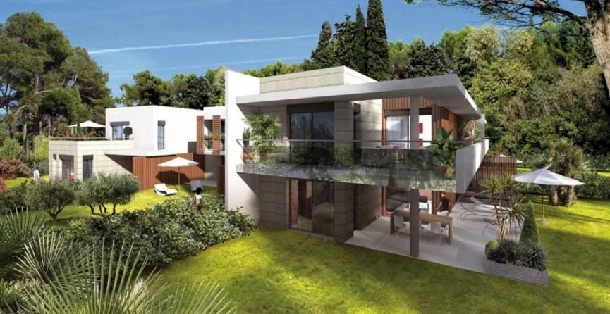 A vendre Montpellier 340691888 Aviso immobilier
