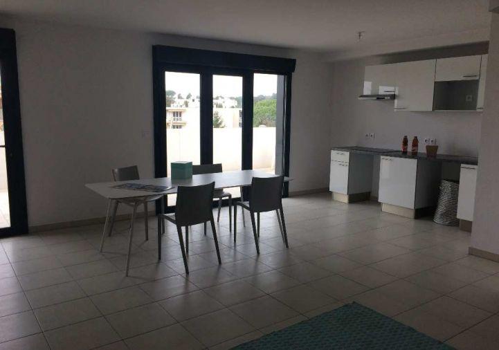 A vendre Montpellier 340691894 Aviso immobilier