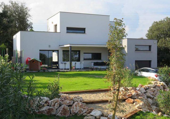 A vendre Saint Gely Du Fesc 340691902 Aviso immobilier