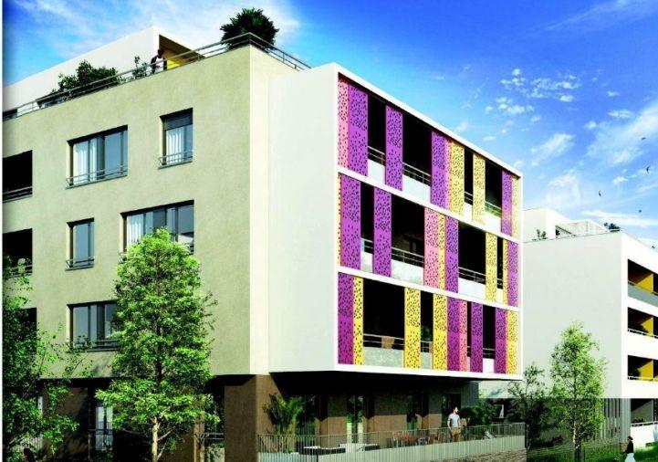 A vendre Montpellier 340691924 Aviso immobilier