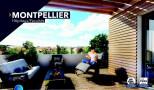 A vendre Montpellier 340691926 Adaptimmobilier.com