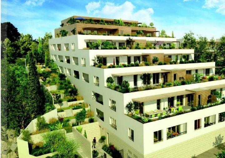 A vendre Montpellier 340691926 Aviso immobilier