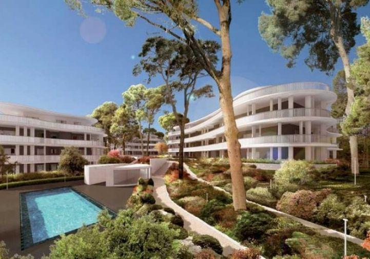 A vendre Castelnau Le Lez 340691936 Aviso immobilier
