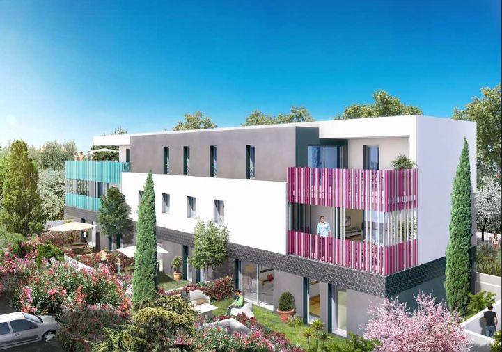 A vendre Montpellier 340691938 Aviso immobilier