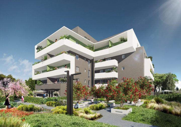 A vendre Montpellier 340691944 Aviso immobilier