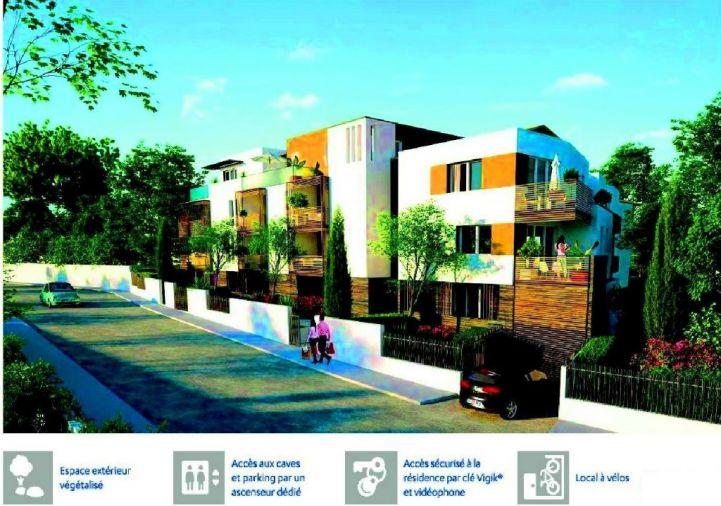 A vendre Montpellier 340691946 Aviso immobilier