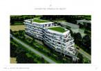 A vendre Montpellier 340691955 Aviso immobilier