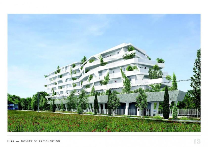 A vendre Montpellier 340691956 Aviso immobilier