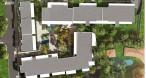 A vendre Saint Jean De Vedas 340691963 Aviso immobilier