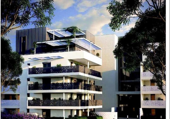 A vendre Montpellier 340691973 Aviso immobilier