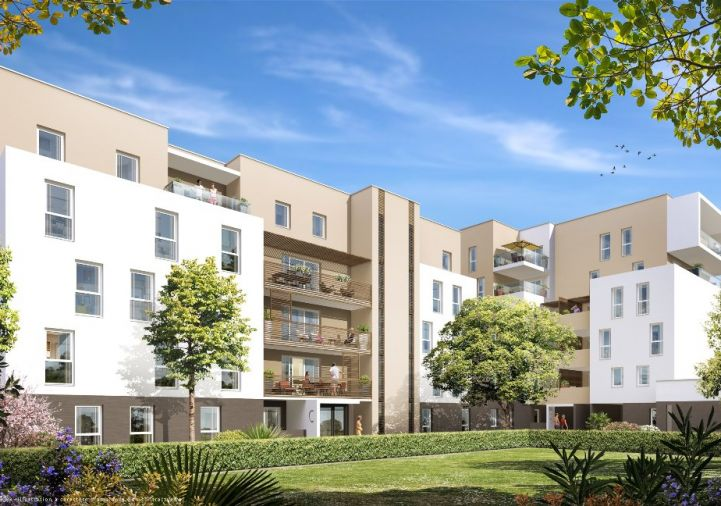 A vendre Montpellier 340691983 Aviso immobilier