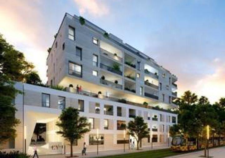 A vendre Montpellier 340692012 Aviso immobilier