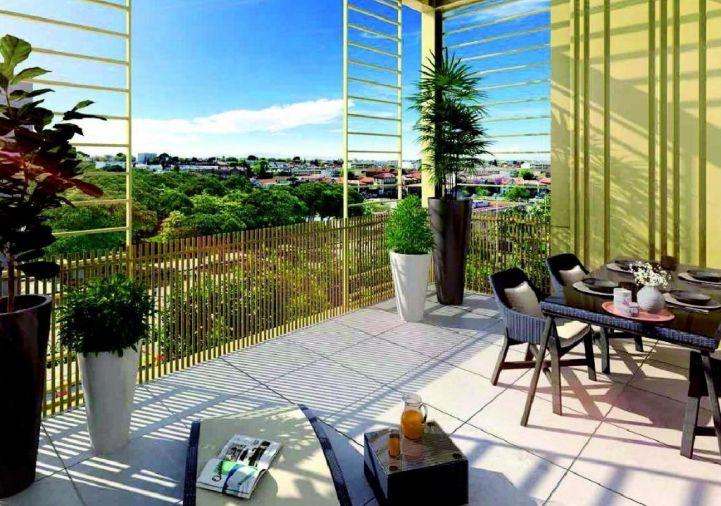 A vendre Montpellier 340692019 Aviso immobilier