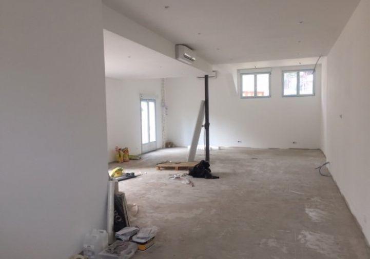 A vendre Castelnau Le Lez 340692029 Aviso immobilier