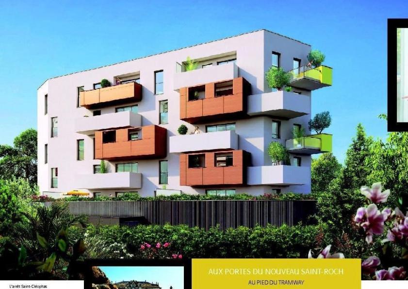 A vendre Montpellier 340692036 Aviso immobilier
