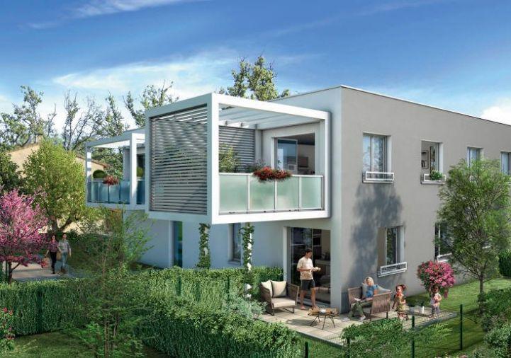 A vendre Montpellier 340692040 Aviso immobilier