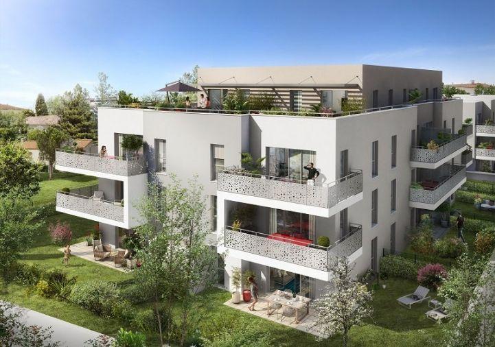 A vendre Montpellier 340692046 Aviso immobilier