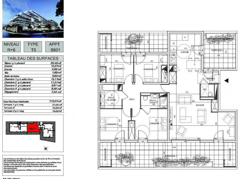 A vendre Montpellier 340692056 Aviso immobilier