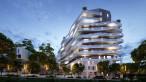 A vendre Montpellier 340692069 Aviso immobilier