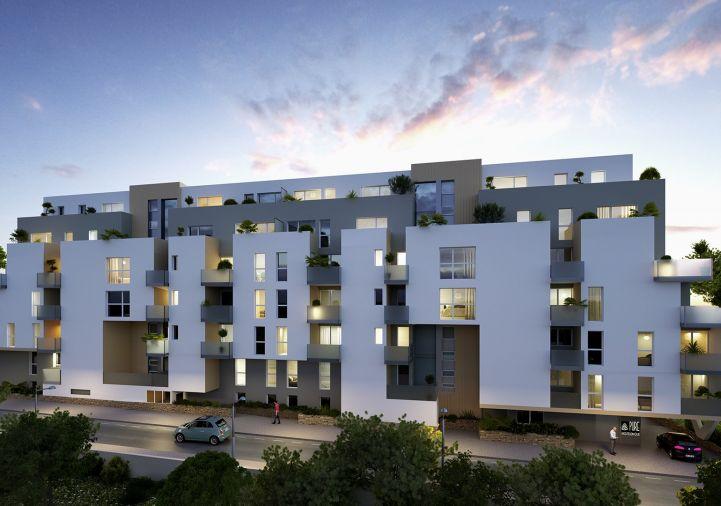 A vendre Montpellier 340692075 Aviso immobilier