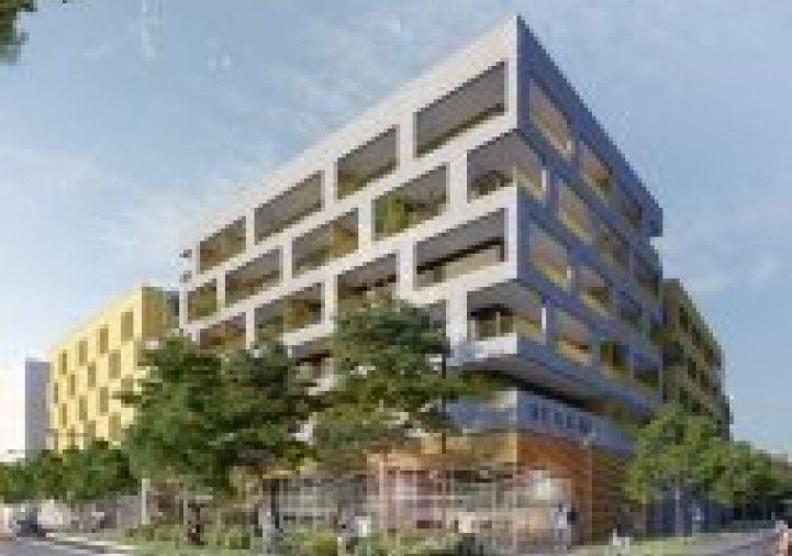 A vendre Montpellier 340692078 Aviso immobilier