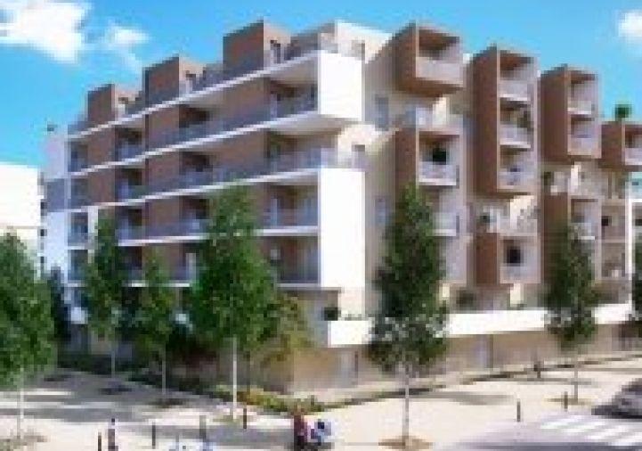 A vendre Montpellier 340692079 Aviso immobilier
