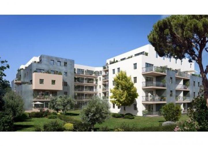 A vendre Montpellier 340692080 Aviso immobilier