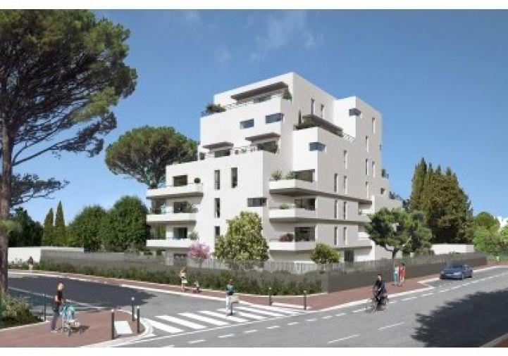 A vendre Montpellier 340692081 Aviso immobilier