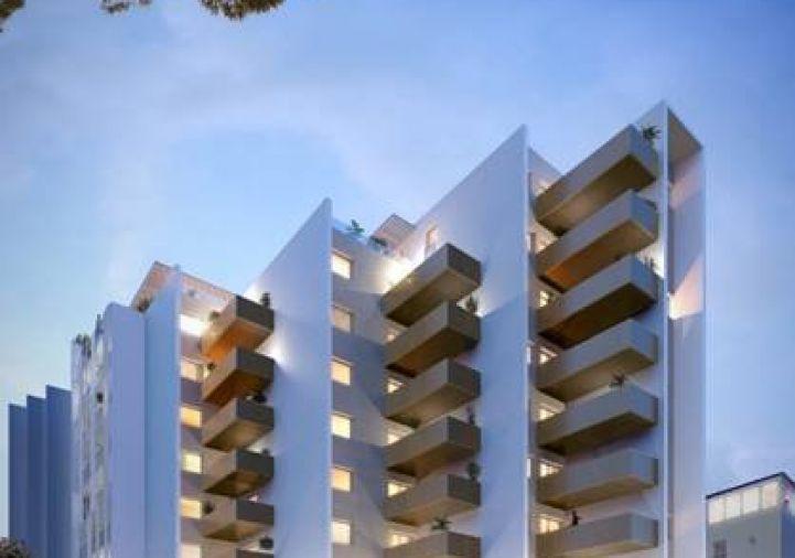 A vendre Montpellier 340692083 Aviso immobilier
