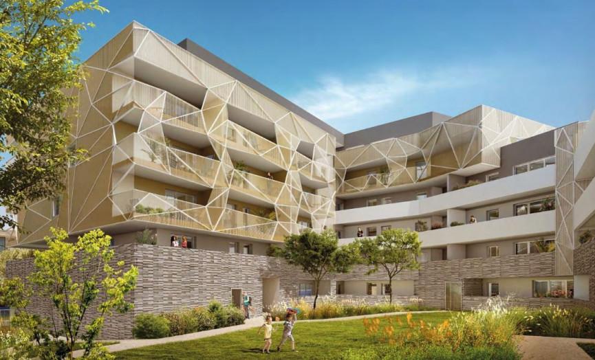 A vendre Montpellier 340692084 Aviso immobilier