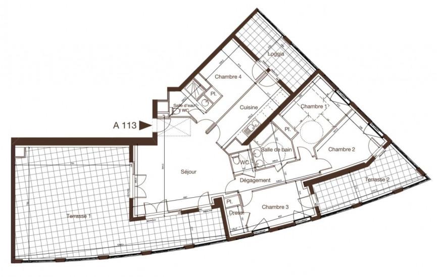 A vendre Montpellier 340692089 Aviso immobilier