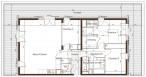 A vendre Montpellier 340692096 Aviso immobilier
