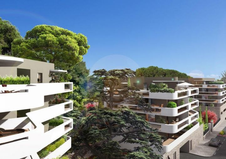 A vendre Montpellier 340692098 Aviso immobilier