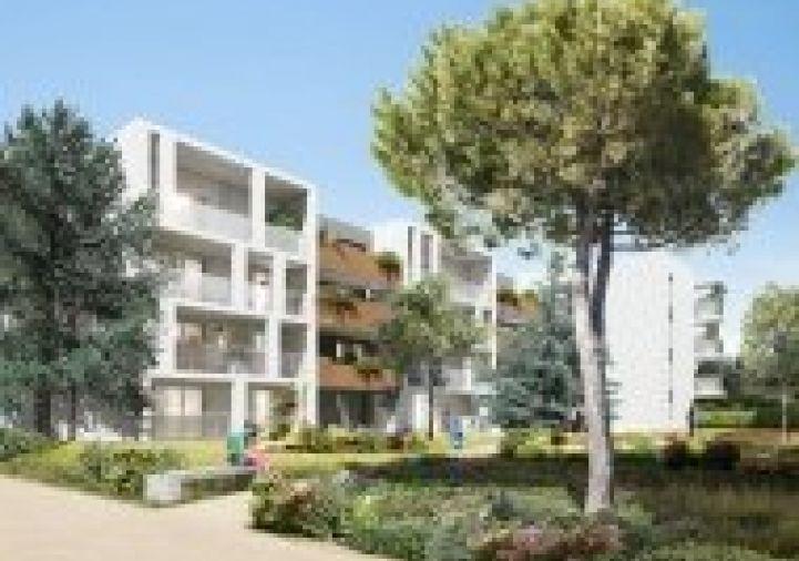 A vendre Montpellier 340692103 Aviso immobilier