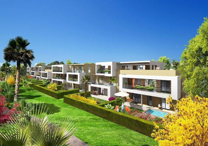 A vendre Juvignac 340692105 Aviso immobilier
