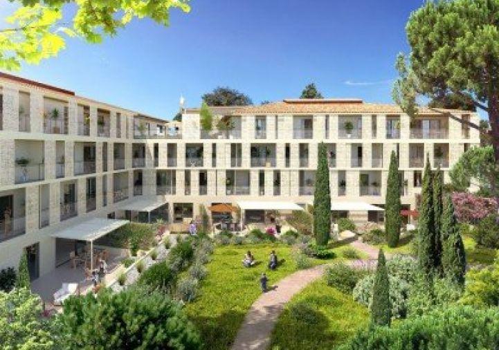 A vendre Montpellier 340692108 Aviso immobilier