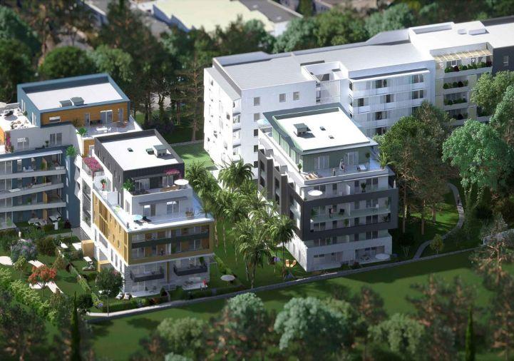 A vendre Montpellier 340692110 Aviso immobilier