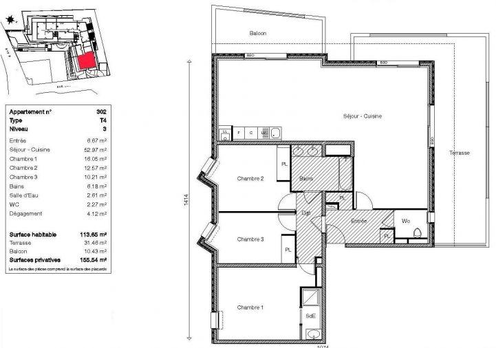 A vendre Montpellier 340692111 Aviso immobilier