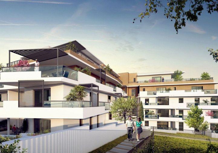 A vendre Montpellier 340692112 Aviso immobilier