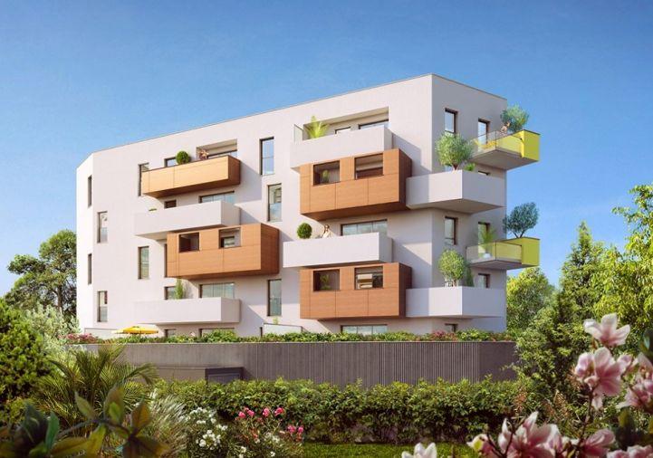 A vendre Montpellier 340692120 Aviso immobilier