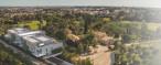 A vendre Montpellier 340692132 Aviso immobilier