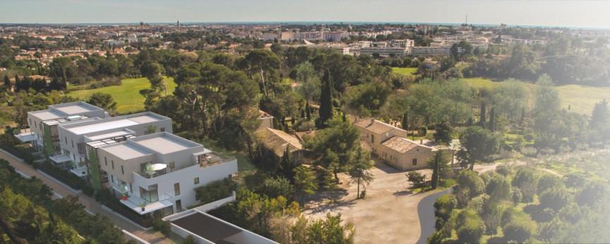 A vendre Montpellier 340692133 Aviso immobilier